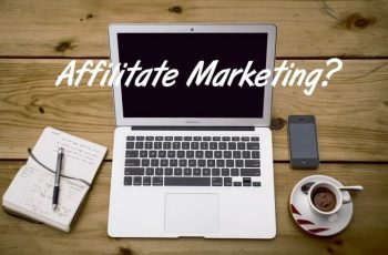 Affiliate Marketing là gì?